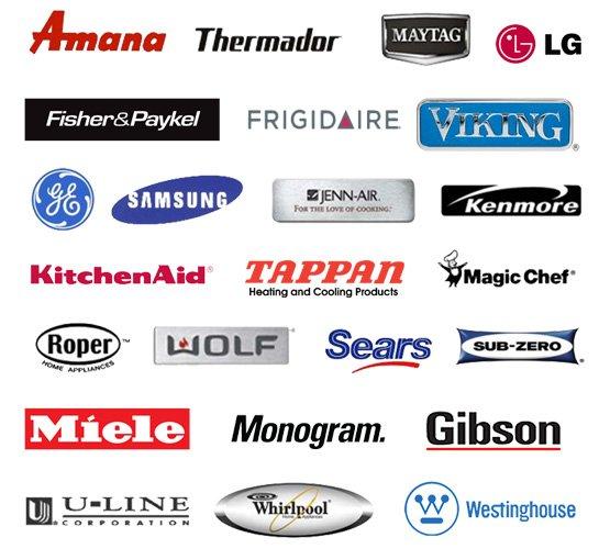 Vincent Appliance Repair 41 Reviews Appliances