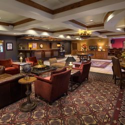 Photo Of Best Western Premier Helena Great Northern Hotel Mt United States