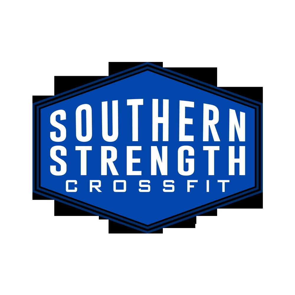 Southern Strength Crossfit: 116 Pinson Plz, Pinson, AL