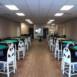 Casino Gaming School - CLOSED - Specialty Schools - 2218 S Rainbow Blvd, Westside, Las Vegas, NV - Phone Number - Yelp