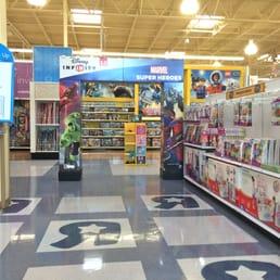 toys r us 67 photos toy stores 4875 town center pkwy southside jacksonville fl phone. Black Bedroom Furniture Sets. Home Design Ideas