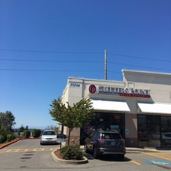Photo Of Cutters Point Coffee Kent Wa United States