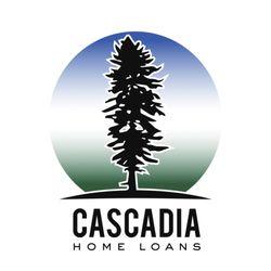 Cascadia Home Loans