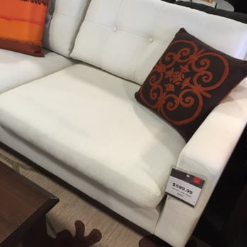 CORT Clearance Center - - Furniture Stores -