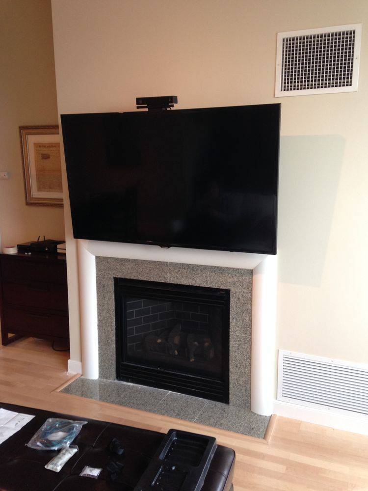 Seattle Home Theater Pros