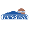 The Faricy Boys