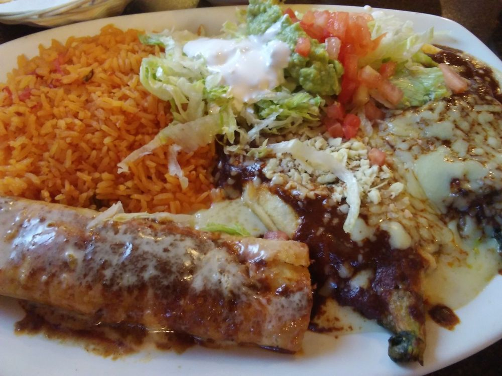 Photo of Sol Azteca: Chillicothe, OH