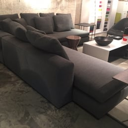 Contemporaria Furniture Stores 3303 Cadys Ave Nw Georgetown Washington Dc Phone Number