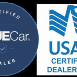 truecar usaa certified used car dealership yelp. Black Bedroom Furniture Sets. Home Design Ideas
