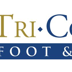 Tri County Foot Ankle Podiatrists 340 Heald Way The Villages