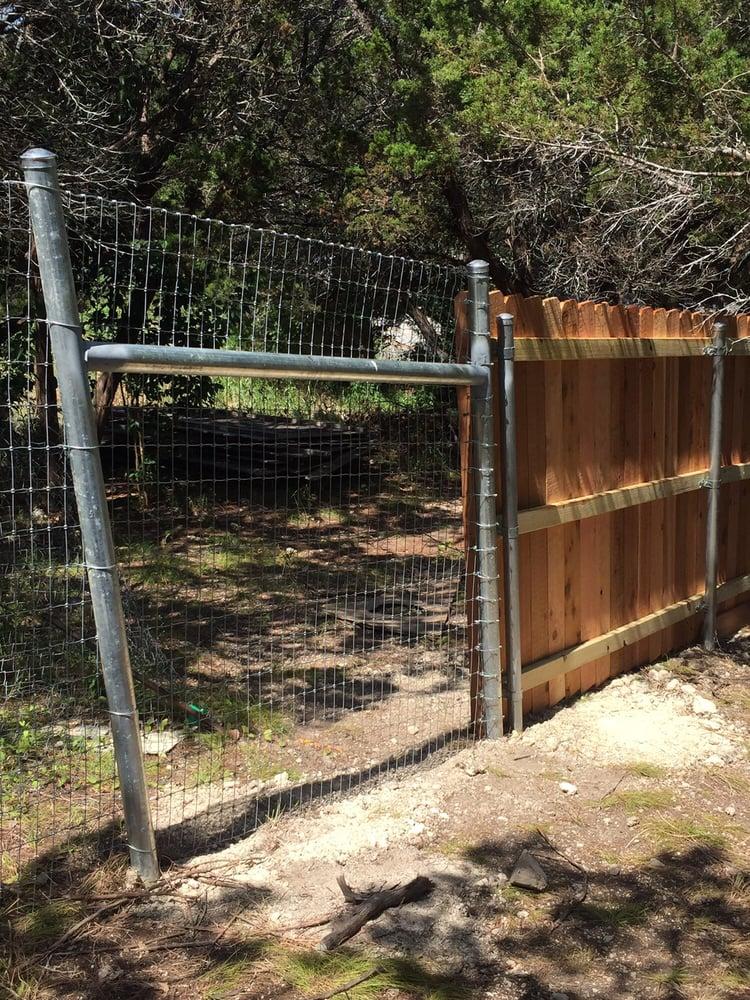 Empire Fence 66 Photos Amp 11 Reviews Fences Amp Gates