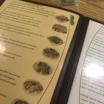 Photo of Loving Cafe - Fort Wayne IN United States & Loving Cafe - Order Online - 89 Photos u0026 143 Reviews - Vegan ... Aboutintivar.Com