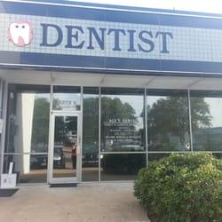 Ace T Dental - General Dentistry - 117 Lane Dr, Rosenberg