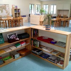 Best Montessori Schools Near Far Westnorthwest Hills Austin Tx