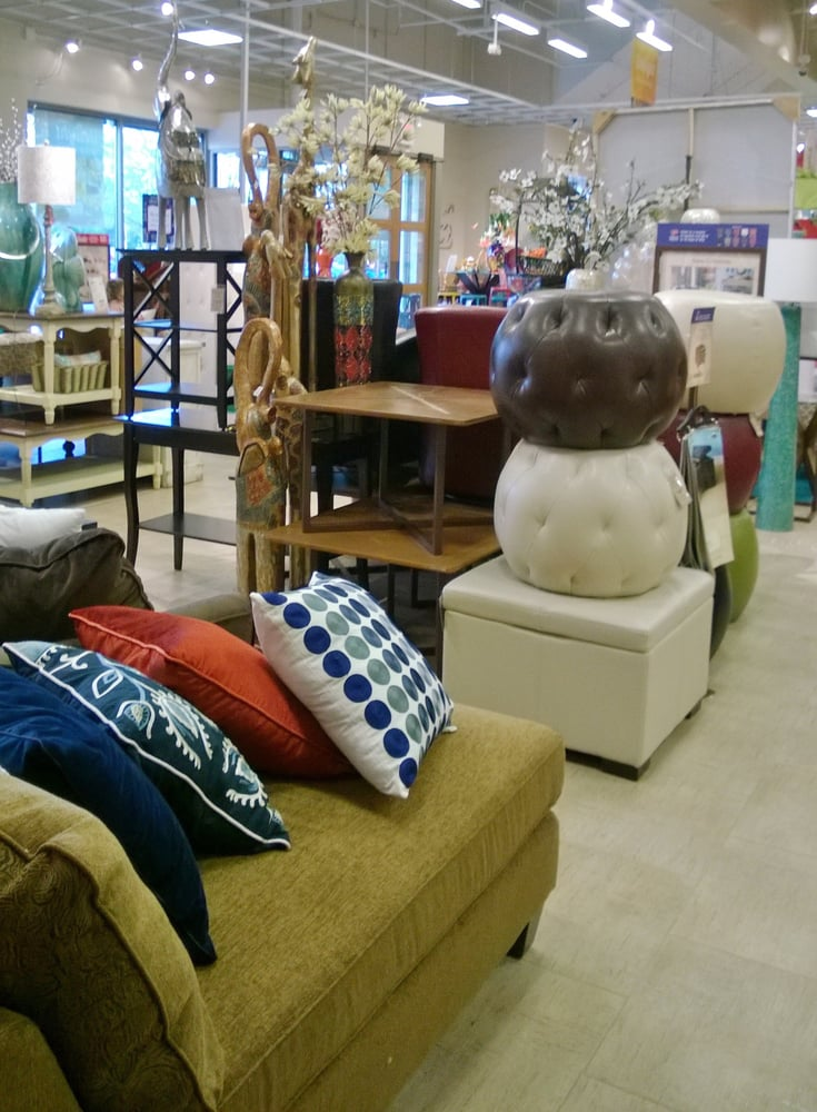 Pier One Imports   Furniture Stores   2155 W 22nd St, Oak Brook, IL   Yelp