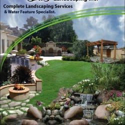 Photo Of A B Landscaping San Jose Ca United States