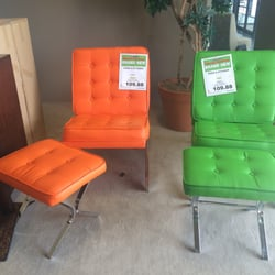 Rooms To Go - 26 Photos - Furniture Stores - 5370 Frontage Rd ...