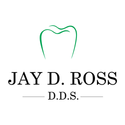 Photo Of Jay D Ross Dds Ventura Ca United States