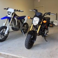 maxim honda yamaha - 11 photos & 24 reviews - motorcycle dealers