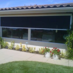 Sunmaster Products 41 Photos Shades Amp Blinds 276