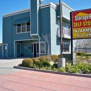 Superbe ... Photo Of StoragePRO Self Storage Of Richmond   Richmond, CA, United  States. WE