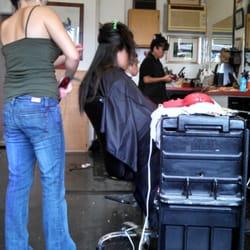 a nice barber shop 17 avalia es sal es de beleza 20 furneax ln hilo hi estados unidos. Black Bedroom Furniture Sets. Home Design Ideas