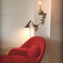 Photo Of Modern Classics Furniture   Bellingham, WA, United States