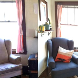 Photo Of J C Upholstery   Oakland, CA, United States