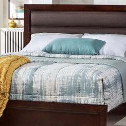 Bedroom Furniture Joplin Mo slumberland furniture - furniture stores - 1329 s range line rd