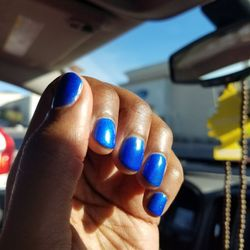 Hot Nails - 104 Photos & 65 Reviews - Nail Salons - 170 N Boulder ...