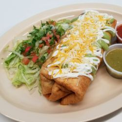Restaurants Near Grand Canyon University Best Restaurants