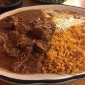 Sal S Mexican Restaurant Selma Ca