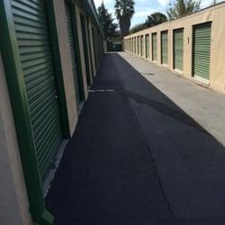 Photo Of Grove Way Mini Storage   Castro Valley, CA, United States ...