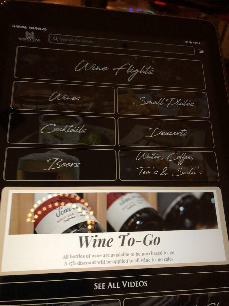 Mary's Vine: 211 Kenmawr Ave, Rankin, PA