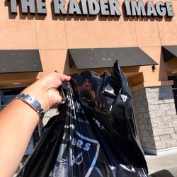The Raider Image - 46 Photos & 43 Reviews - Sports Wear