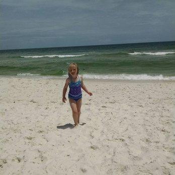 Photo Of Johnson Beach Pensacola Fl United States Molly Enjoys