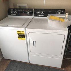 Appliance Associates Service Center - 10 Reviews - Appliances ...