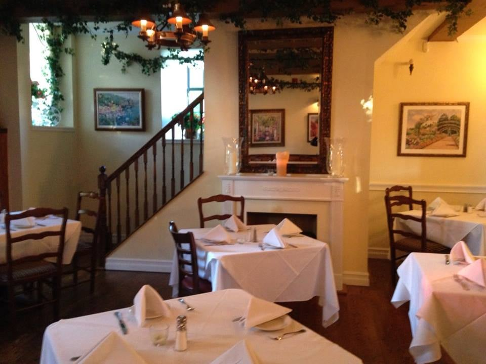 The Olde Stone Mill Restaurant 14 Photos Amp 60 Reviews