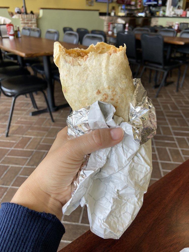 Tacos Way: 2310 S Highway 77, Lynn Haven, FL