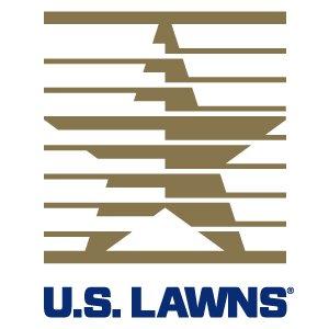 US Lawns - Myrtle Beach: Murrells Inlet, SC