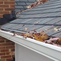 Photo Of My Gutter Pro Frederick Md United States