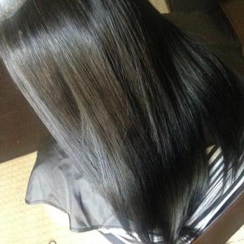 Diamonds affordable hair extensions llc cosmetics beauty photo of diamonds affordable hair extensions llc los angeles ca united states pmusecretfo Images