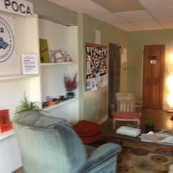 Photo Of We The People Community Acupuncture