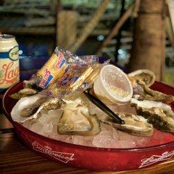 Photo Of Safe Harbor Seafood Restaurant Jacksonville Beach Fl United States Dozen