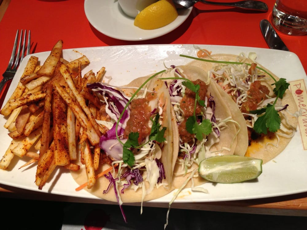 White fish tacos yelp for White fish tacos