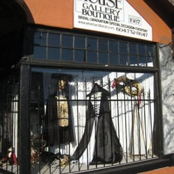 ls the house gallery boutique women's clothing 2865 west 4th,Womens Clothing 4th Ave Vancouver
