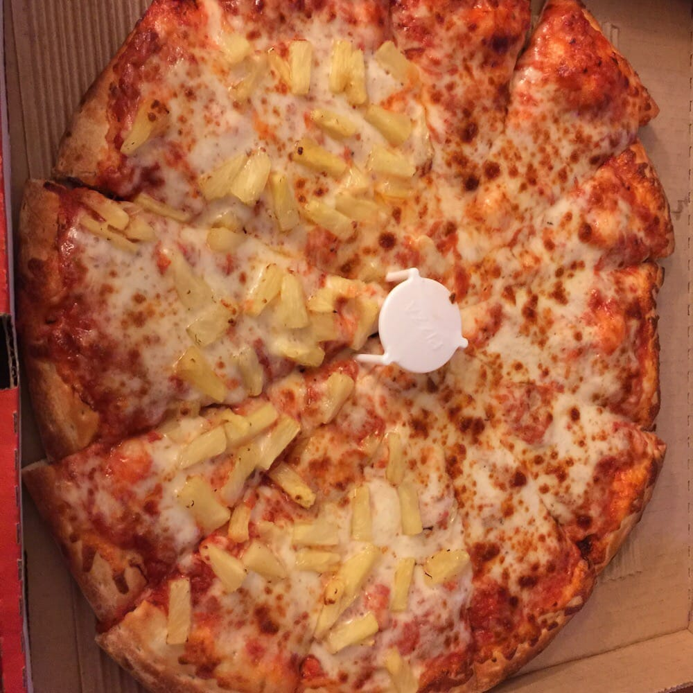 Pizza guys online order coupon