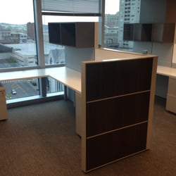 Photo Of Atlanta Office Furniture