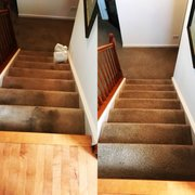 Best Of Yelp Bartlett Carpet Cleaning