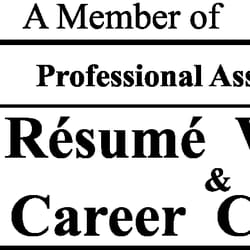 photo of apex career services overland park ks united states - Professional Association Of Resume Writers And Career Coaches